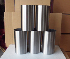 Steel Material Engine Cylinder Sleeves For Toyota Land Cruiser Pickup SUV OEM M875000