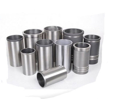 Engine Parts 2L Cylinder Liners And Sleeves for TOYOTA OEM NO 11462 54070