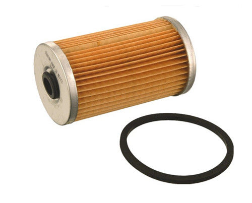 Paper Material Automotive Air Filter Replacement For Honda Cars OEM No 95658433