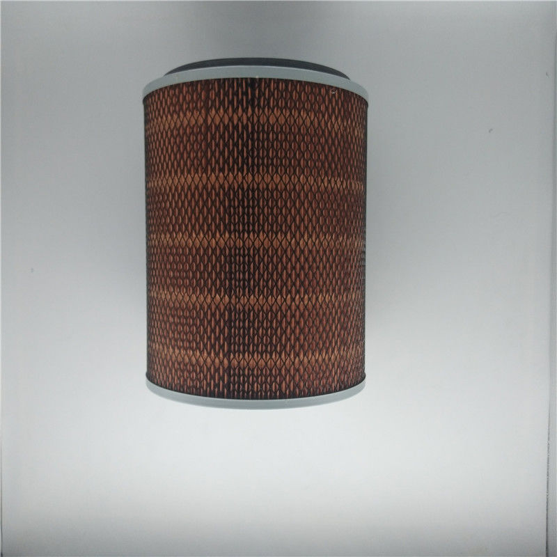 Part Number 8-94156052 -1 Automotive Air Filter Original Standard For Isuzu Nkr