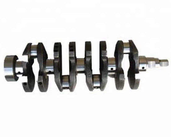 Forge Steel Mitsubishi Crankshaft Pajero 4G18 Engine Crankshaft MD352125