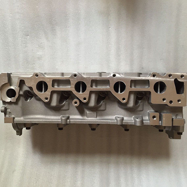 HYUNDAI TUCSON  D4EB Cylinder Head  AMC 908773 OEM 22111 27400 , 22111 27750 ,22111 27800 automobile engine parts