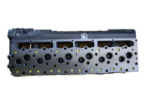 Customized Diesel Engine Parts  Cylinder Head assembly compl3306PC Part Number 8N1187