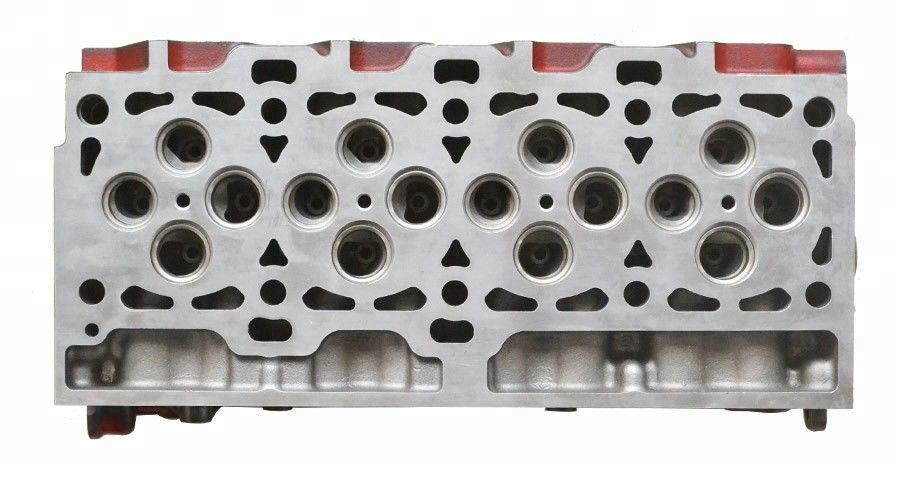5271176 Bare Cylinder Head Complete Cylinder Head Asembly Truck Cummins ISF2.8